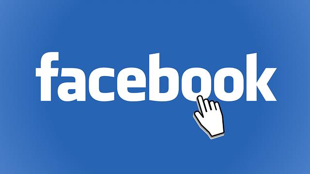 Facebook to v Německu nemá lehké, zaměřilo se na něj sdružení pro ochranu práv zákazníků