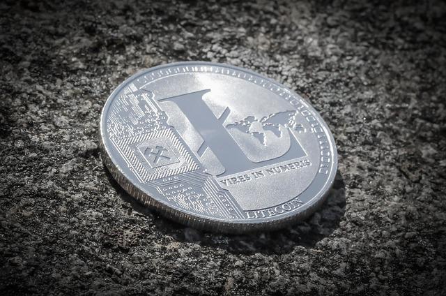 šifrovací mince