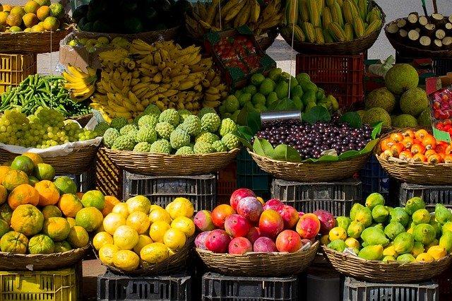 Vyplatí se nakupovat na farmářských trzích?