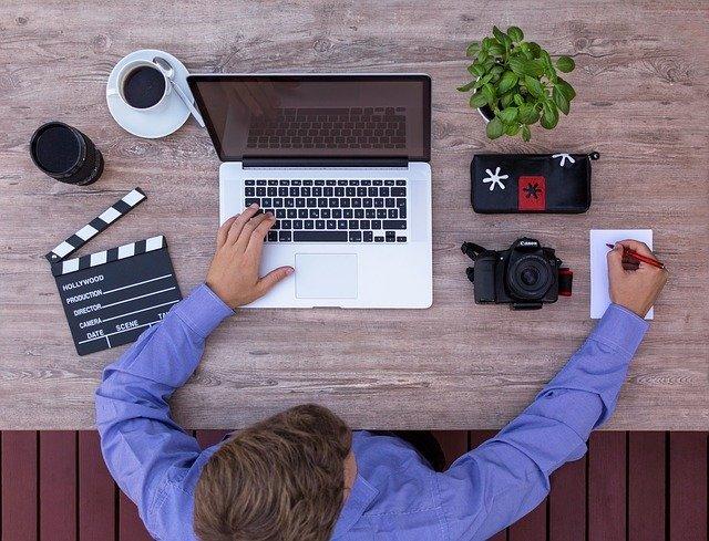 Influenceři aneb velký byznys pomocí internetu