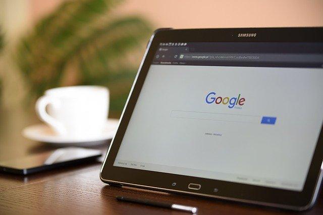 internetový vyhledávač Google.jpg