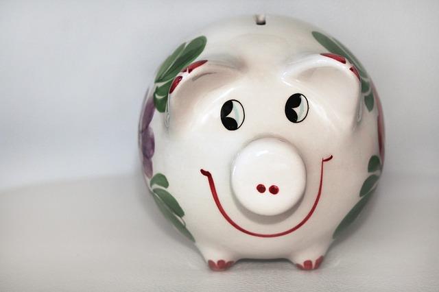 Ručit za nebankovní hypotéku je snadné